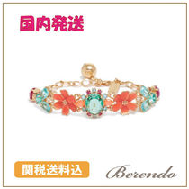 国内発送◆kate spade garden party bracelet ブレスレット