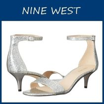 ☆NINE WEST☆Leisa☆
