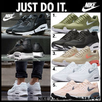 ★韓国の人気★NIKE★NIKE AIR MAX 90 ULTRA 2.0 881106★5色
