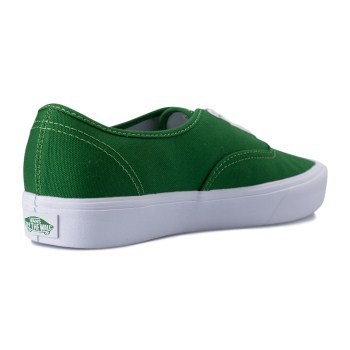 【国内正規品】VANS バンズ AUTHENTIC LITE VN0A2Z5JN5O 緑