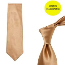 Tom Ford Solid Silk Tie