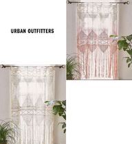 Urban Outfitters(アーバンアウトフィッターズ) カーテン 【Urban Outfitters】国内発送☆魔法の暖簾★壁掛け♪カーテン