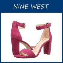 ☆NINE WEST☆Nora☆