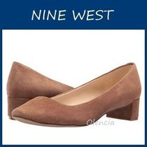 ☆NINE WEST☆Olencia☆