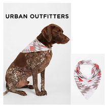 Urban Outfitters☆Holli Zollinger DENY Rusticペットバンダナ