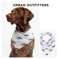 Urban Outfitters☆Wesley Bird DENY His 'N Hers Pet Bandana