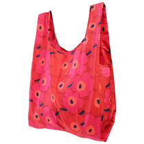 marimekko エコバッグ SMARTBAG MINI-UNNIKKO 038695 301