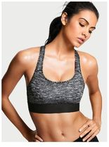 【Victoria's Secret 】NEW! The Player Racerback Sport Bra