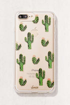 ★海外限定★Sonix X UO Prickly Pear iPhone 6Plus/7 Plus Case