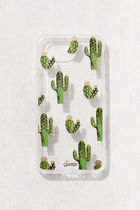 ★海外限定★Sonix X UO Prickly Pear iPhone 6/7 Case