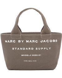 And Marc by Marc Jacobs STANDARD SUPPLY SMALL TOTE