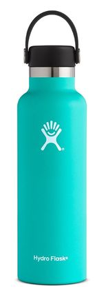 The colors in the Hawaii explosively popular HydroFlask 21
