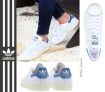 ★オープン記念★adidas Originals STAN SMITH W ブルー/s82259