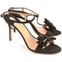 Suede Leather Sandal スエードレザーサンダル
