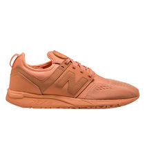 【関税込】New Balance★MRL247OS Sherbert Orange
