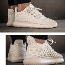 ★ADIDAS UNISEX ORIGINAL☆TUBULAR SHADOW Quilting BB8820