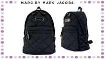 【MARC JACOBS】残りわずか店頭在庫のみ 大特価リュック