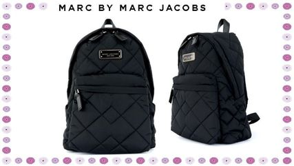 Only MARC JACOBS few in stock special backpack.