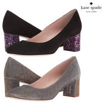 Sale★【kate spade】パンプス★Dolores