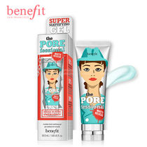 皮脂を抑えるメイク下地★the POREfessional matte rescue gel