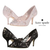 Sale★【kate spade】パンプス★Jace