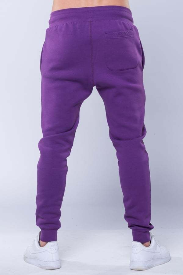 KOOL ☆11 Degrees セットアップ  Purple