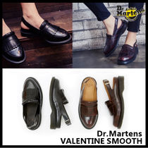 【Dr.Martens】VALENTINE SMOOTH 20852001 20280600