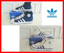 ☆Adidas☆Originals shooting star HI NIGO 22~28cm 2色