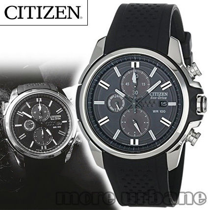 Citizen Mens Drive from Eco Drive AR 2.0 Watch CA0420-07E