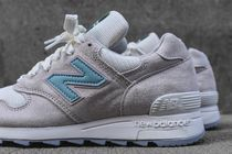 ★WMNS★[New Balance]W1400CHS Made in USA【送料込】