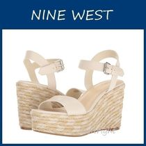 ☆NINE WEST☆Doitright☆