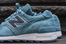 ★WMNS★[New Balance]W1400CHB Made in USA【送料込】