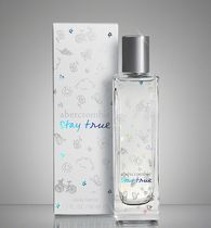 ★アバクロ★ stay true perfume 50ml