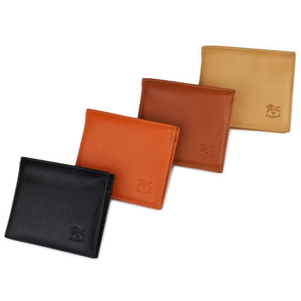 bifold wallet C0487 MP