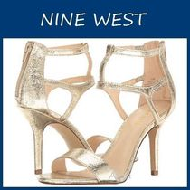 ☆NINE WEST☆Alija☆