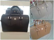 SALE!!【TORY BURCH】Robinson Satchel 2Way 3カラー