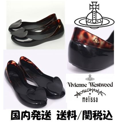 sale vivienne x 24-melissa queen. Heart