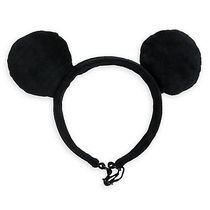 ディズニー Mickey Mouse Ear Headband for Dogs