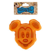 Disney(ディズニー) ペット用品その他 ディズニー Mickey Mouse Waffle Pet Chew Toy