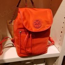 セール!Tory Burch★NYLON  BACKPACK