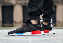 【送料無料】adidas NMD_XR1 OG 'Core Black'