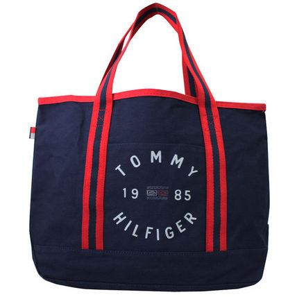 Tommy Hilfiger トートバッグ トミーヒルフィガー TOMMY HILFIGER トートバッグ 6927896 423