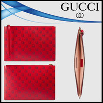 GUCCI(グッチ) 雑貨・その他 【GUCCI】グッチ GucciGhost pouch