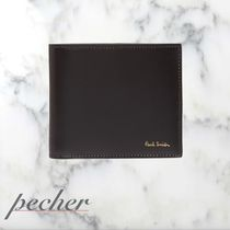 【Paul Smith】Naked Lady Billford Wallet