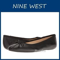 ☆NINE WEST☆Batoka☆