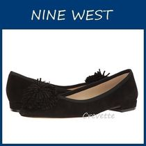 ☆NINE WEST☆Crevette☆