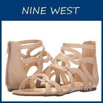☆NINE WEST☆Dontcare☆