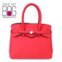 SAVE MY BAGセーブマイバッグMISS CARNABY