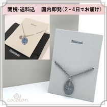 【関税込】[Ron Herman]ロンハーマン DOVE PENDANT NECKLACE 925