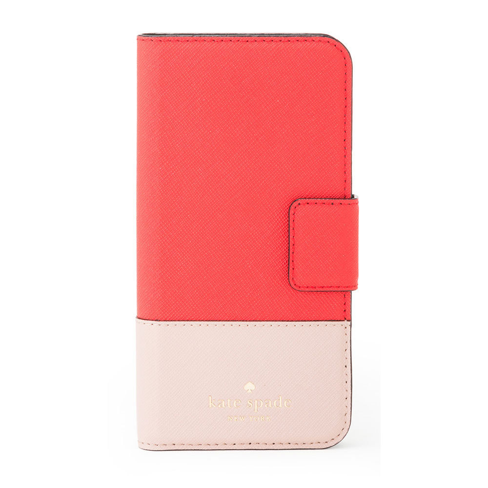 即発!手帳型 Wrap Folio Iphone 7 case 8ARU1645 844